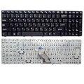 Russian FOR DNS 0157894 0157896 0157899 0157900 0164780 ECS MT50 MT50II1 MT50IN RU MP-09Q36SU-360 82B382-FR7025 laptop keyboard