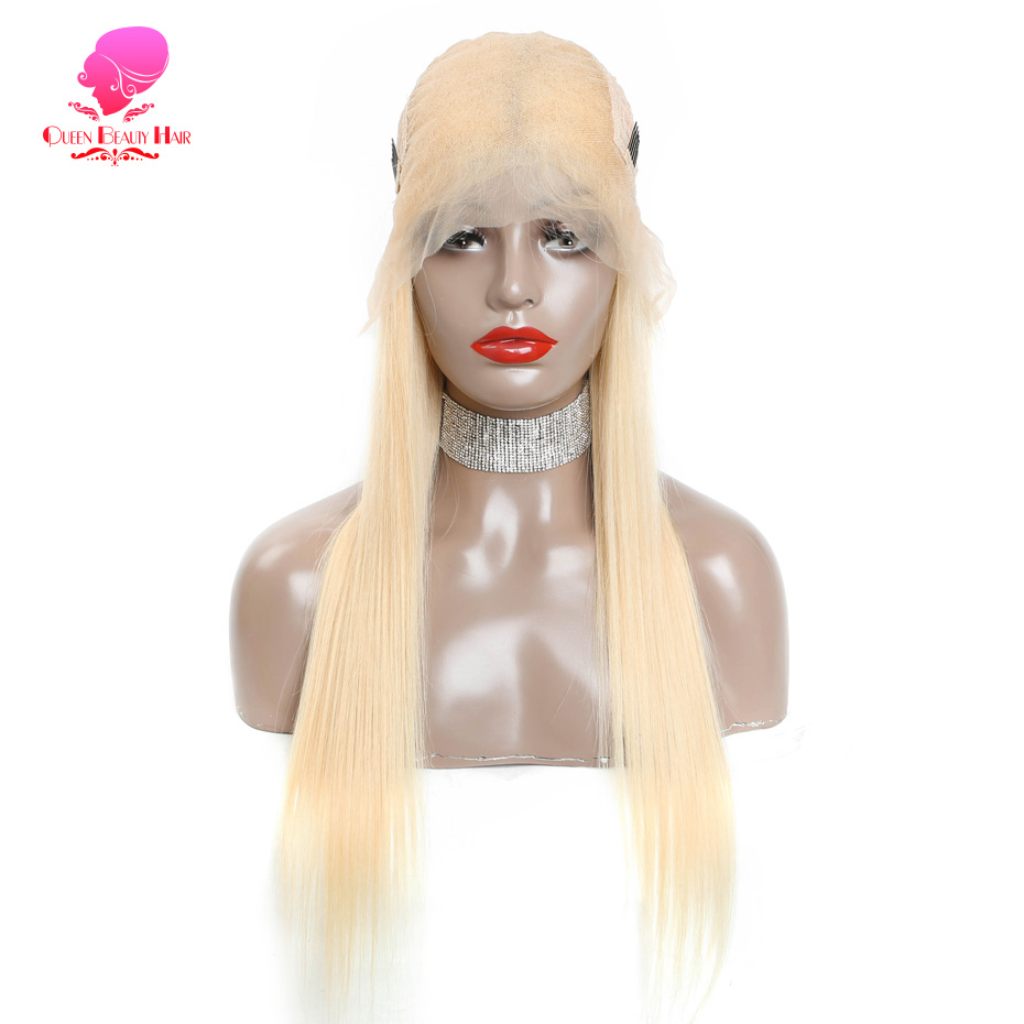 13x6 lace front wig (28)