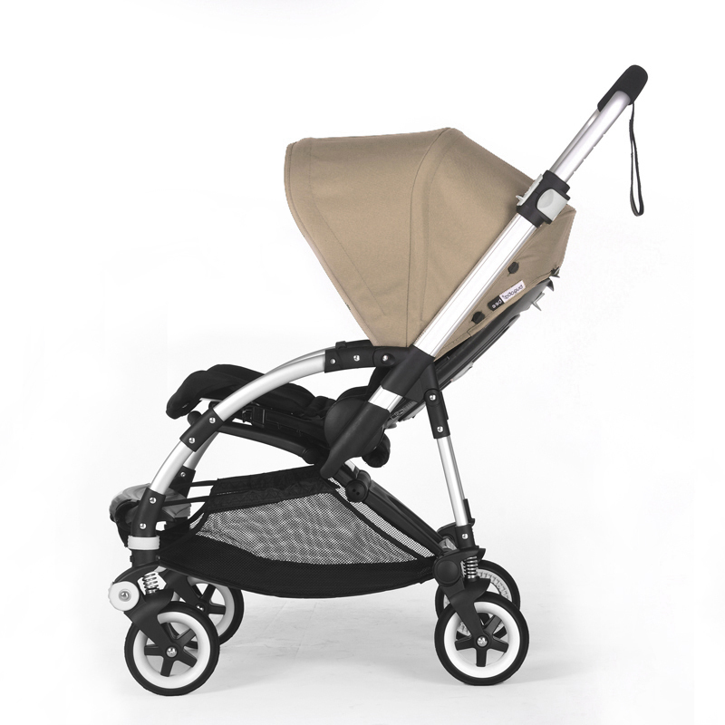 Hot Selling 2013 New Arriveal Bugaboo Bee Plus Bugaboo bee Stroller-in Three Wheels Stroller from Mother u0026 Kids on Aliexpress.com | Alibaba Group  sc 1 st  AliExpress.com & Hot Selling 2013 New Arriveal Bugaboo Bee Plus Bugaboo bee ...