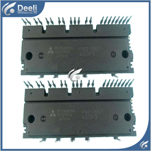 95% new good working for power module PS21867 PS21867-P frequency conversion module 2pcs/lot on sale