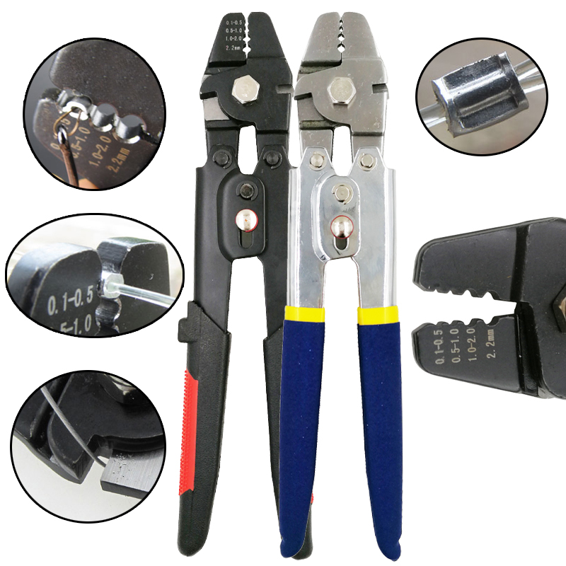 Multifunctional Anti-corrosion Fishing Pliers Stainless Steel Fishing Line Tackle Cutter Scissors Crimping Terminal Tools 6 3 fishing pliers scissors line cutter cut remove hook tackle orange