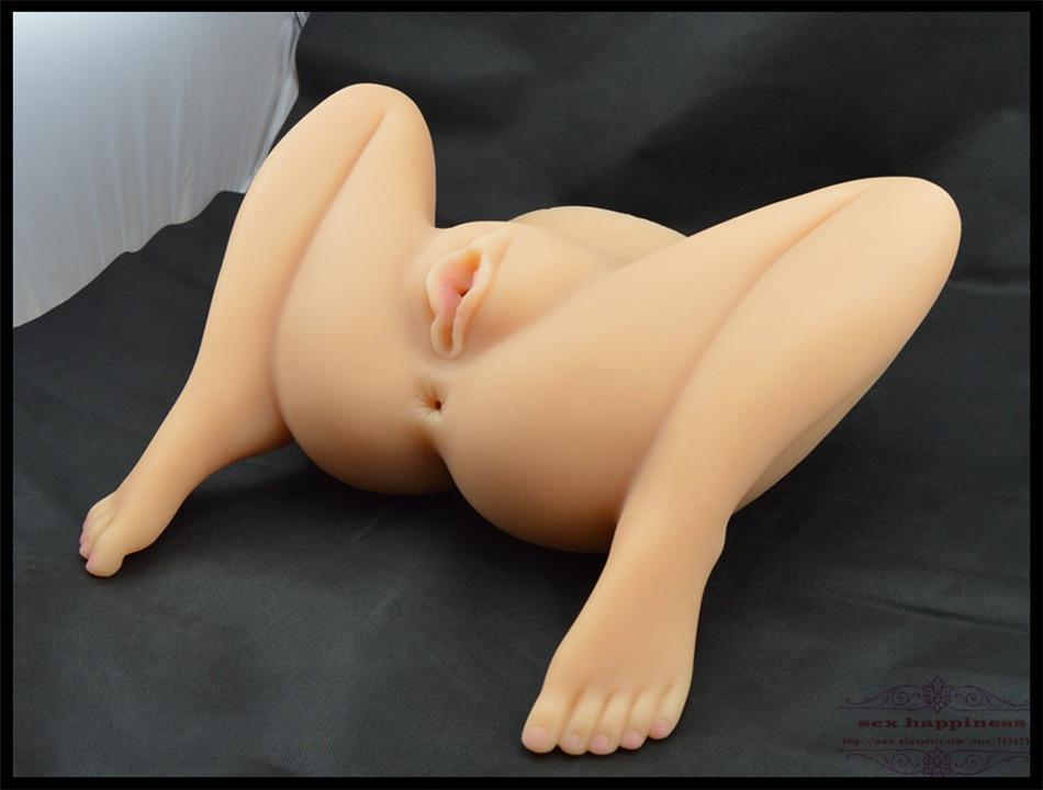 Koo stark nude pics
