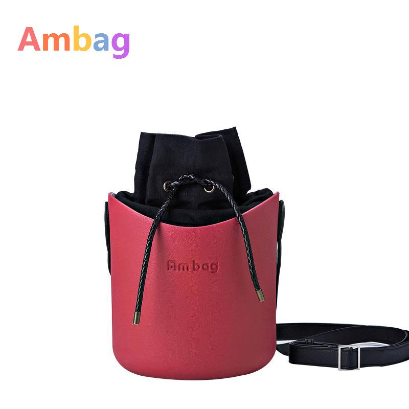 DIY Bucket Mini Messenger Bag Beach bags Price Women's Bags Fashion bag Ambag Handles Accessories EVA Dollar Price Shoulderbag автокресло nania imax sp elephant