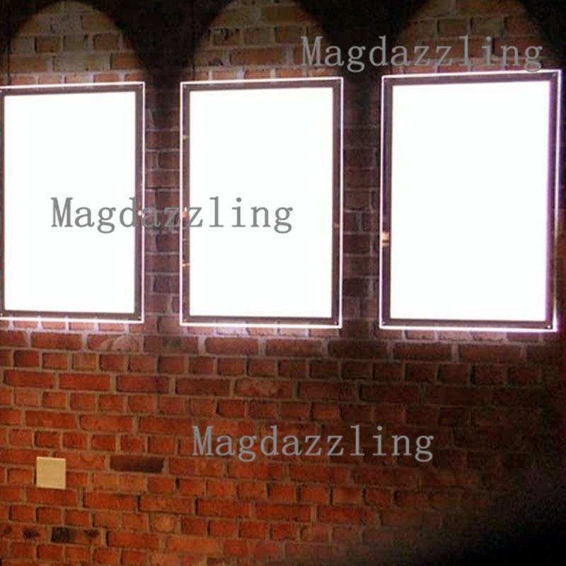 Fein Rahmenlos Plakatrahmen Fotos - Benutzerdefinierte Bilderrahmen ...
