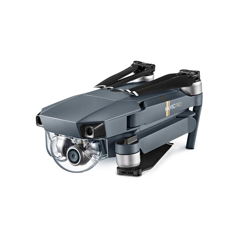 Original-DJI-Mavic-Pro-Gimbal-Cover-Cap-Case-0Waterproof-Accessories-Protect-Gimbal-Camera-from-Crash-Dust
