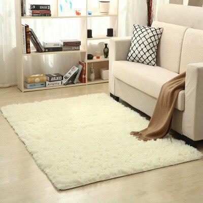 Long-hair-60cm-x-120cm-Thickened-washed-silk-hair-non-slip-carpet-living-room-coffee-table.jpg_640x640 (1)