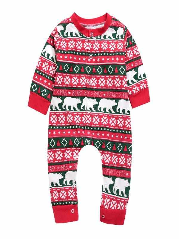 c1184ca9a Detail Feedback Questions about ARLONEET Christmas baby romper ...