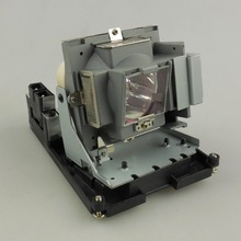Original Projector Lamp with housing 5J J0W05 001 for BENQ W1000 W1000