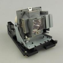 Оригинальная лампа проектора с жильем 5J. J0W05.001 для BENQ W1000/W1000 +