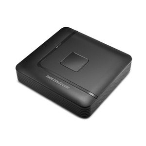 Image 5 - BESDER 4 Channel 8 Channel AHD DVR Surveillance Security CCTV Recorder DVR 4CH 720P / 8CH 1080N Hybrid DVR For Analog AHD IP