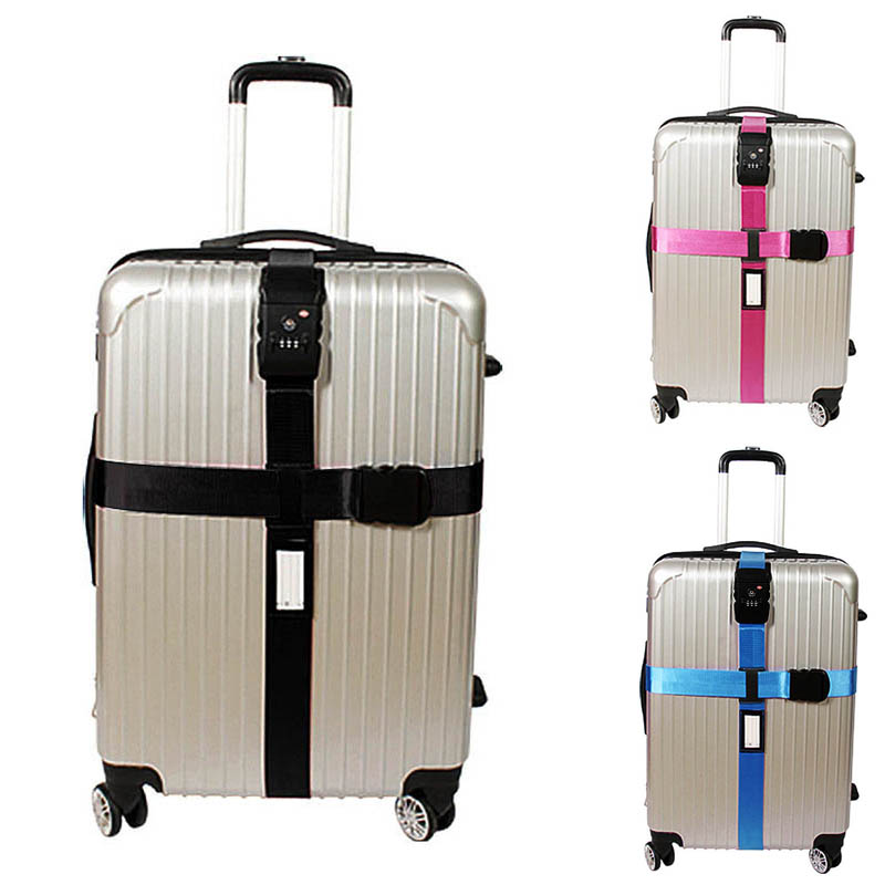 Compare Prices on Tsa Luggage Belt- Online Shopping/Buy Low Price ...
