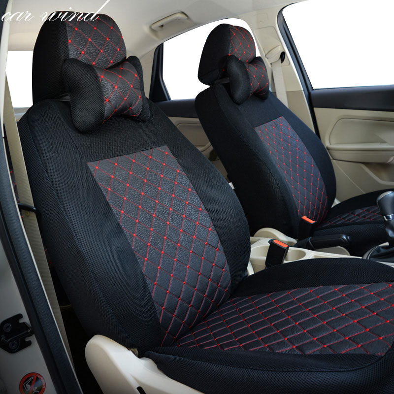 Car wind custom Auto car seat cover for vw Volkswagen polo golf Toyota prado Rav4 Mazda 3 Axela CX-5 Nissan juke car accessories cool scorpion design die out vinyl sticker on car for vw polo golf mazda and so on fashion car side door decals labels