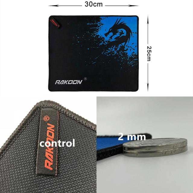 control25x30cm