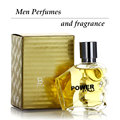 Original Men Perfumes and fragrances of brand originals Perfumes eau de toilette men Sex aphrodisiac for men cologne in perfume