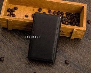 Image 2 - A6 Custom Made Genuine Leather Case For FiiO X5III 3rd generation