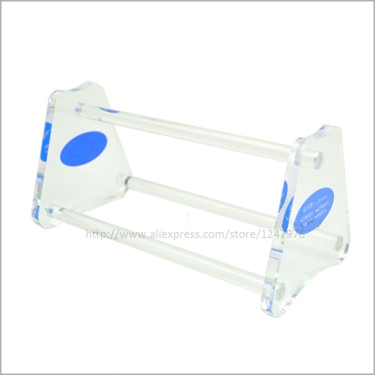 dental pliers rack pliers rack