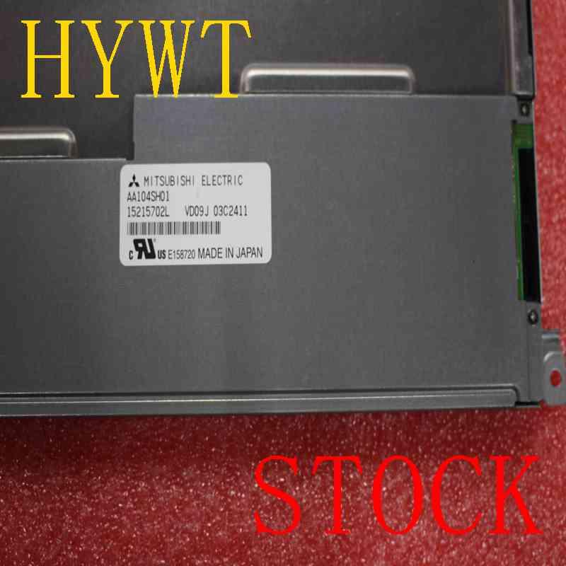 supply AA104SH01  800*600 10.4inch industrial LCDsupply AA104SH01  800*600 10.4inch industrial LCD