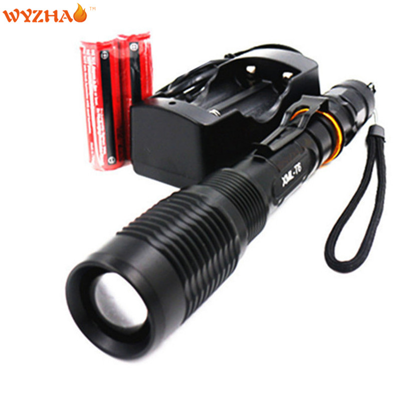 portable fishing light promotion-shop for promotional portable, Reel Combo