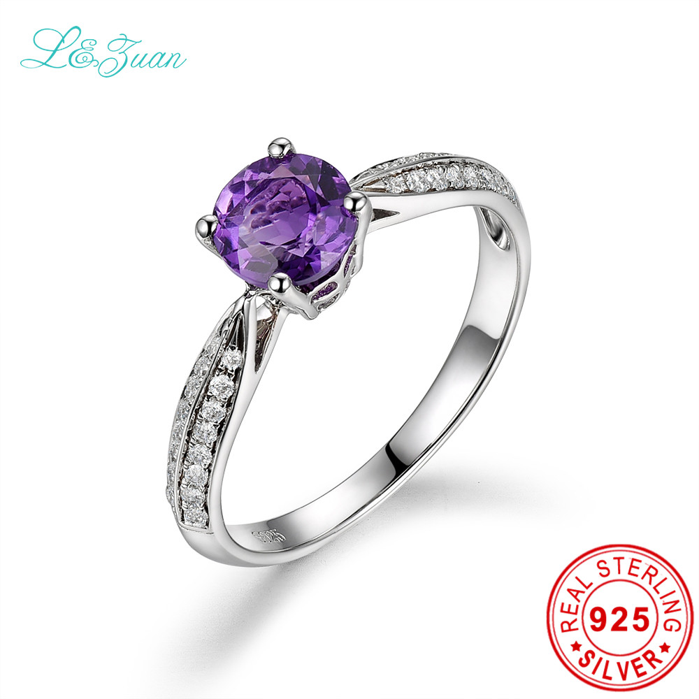 online get cheap amethyst wedding ring -aliexpress | alibaba group