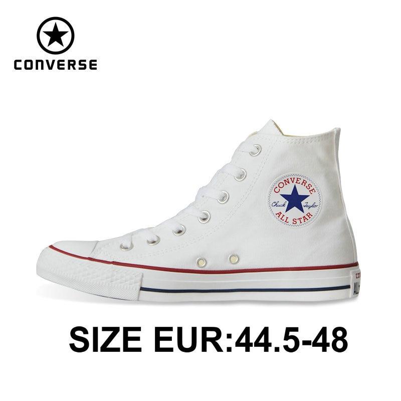 converse femme 30 euros