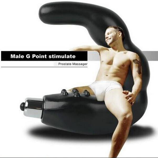 Computer operated sex toys
