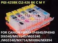 https://ae01.alicdn.com/kf/HTB1.s6.KpXXXXb_XFXXq6xXFXXXD/PGI-425-CLI426-캐논-PIXMA-IP4840-IP4940-IX6540-MG5140-MG5240-MG5340-MX714-MX884-MX894-5-잉크.jpg