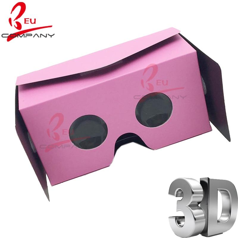 kuum müük !!!!!!!! 42MM läbimõõduga FL 55 mm VR 4 Google - Mõõtevahendid - Foto 6