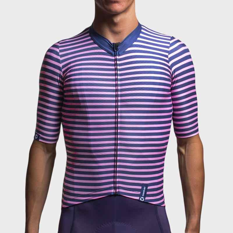 ... 2018 Top quality pro team black sheep Collection Men s Stripes cycling  jersey Tight fit Summer mtb ... 5fd9ccc49