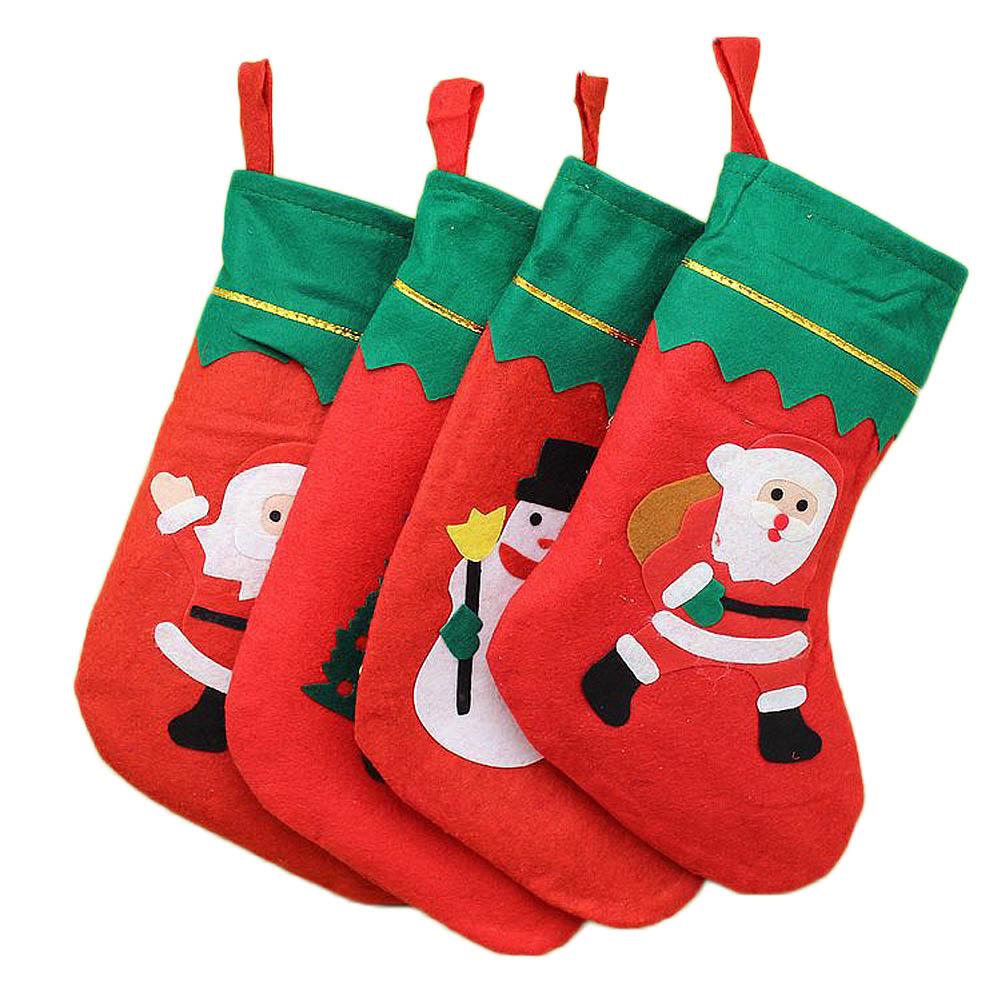 Online Get Cheap Christmas Devotional -Aliexpress.com | Alibaba Group