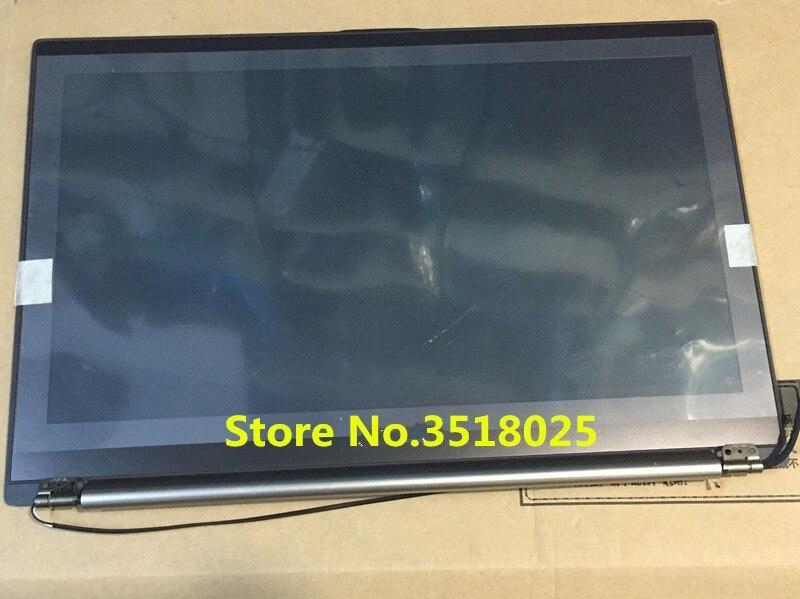 Original pour Asus UX31E écran lcd d'ordinateur portable assemblage HW13HDP101 13.3