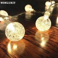 https://ae01.alicdn.com/kf/HTB1.s81tAUmBKNjSZFOq6yb2XXaw/50M-400-Ball-String-Christmas-Garland-Patio-Xmas-Party.jpg