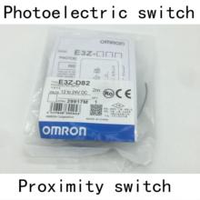 OMRON Proximity Photoelectric switch sensor EE-SX871P цена 2017
