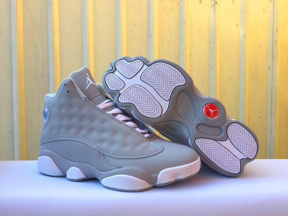 Remote Control Toys 2019 Jordan 12 Men Basketball Shoes Sneaker Sport Shoes Aj12 Comprehensive Breathable Height Increasing 36-47