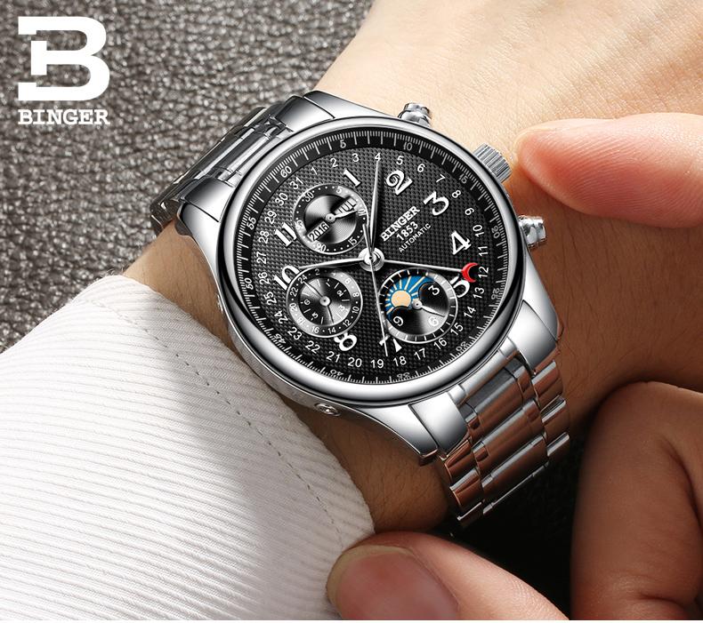 B-603-8--_02
