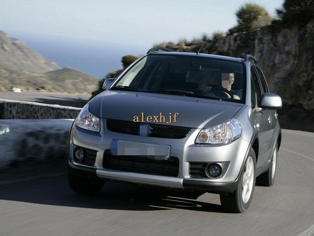 Suzuki-SX4-2007-1