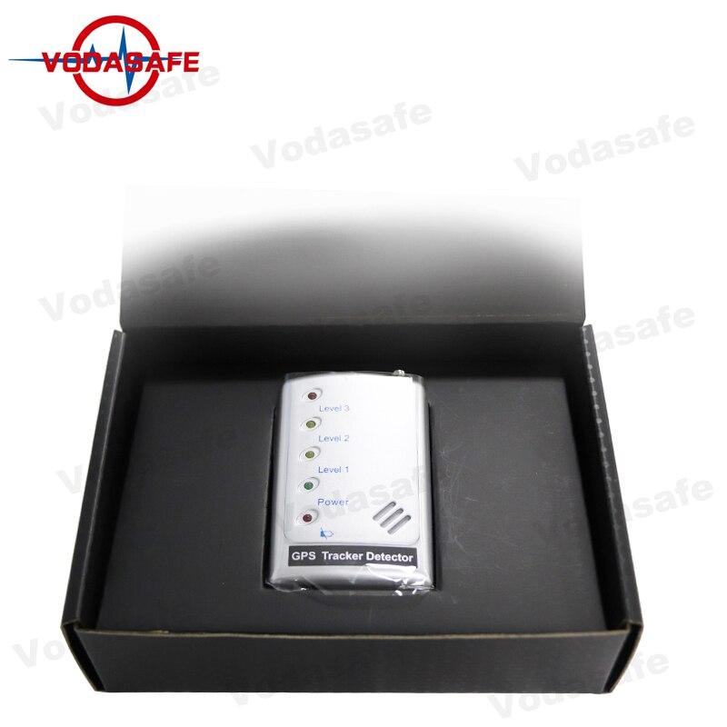 Ostrzeżenie o niskim poziomie naładowania baterii mobilny wykrywacz sygnału z wykrywania telefon GSM sygnału funkcja w Wykrywacze ukrytych kamer od Bezpieczeństwo i ochrona na  Grupa 1