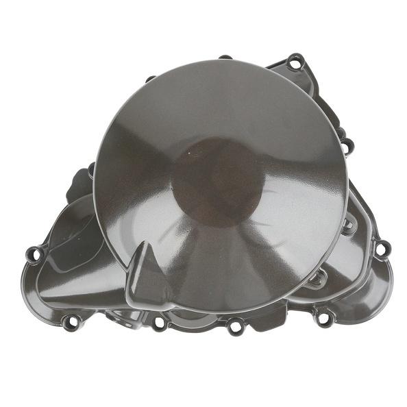 Cubierta Del motor Del Estator Del Generador Del Cigüeñal Para Triumph Daytona 675 2006-2012 09 11