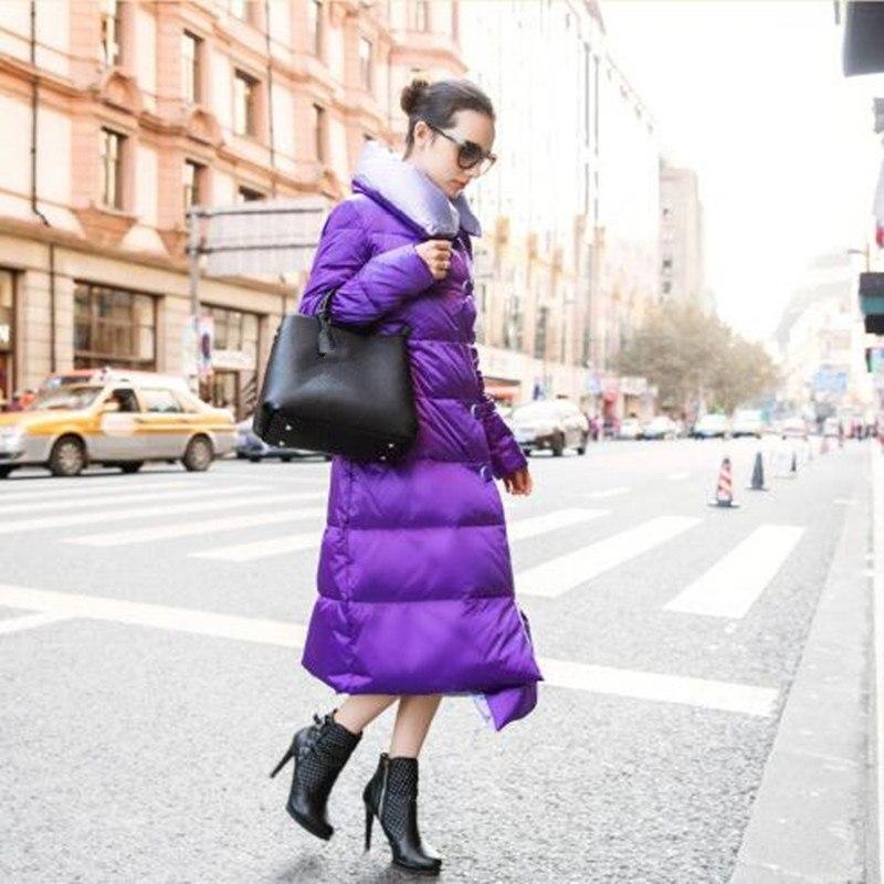 Women-s-Down-Jacket-Maxi-Coats-Thick-Winter-Down-Wadded-Jacket-Female-Jaqueta-Feminina-Parka-Long (2)_