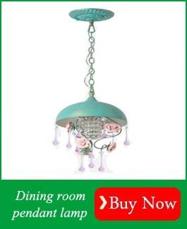 Rustic pendant lamp (2)