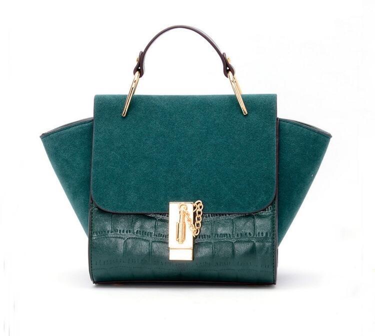 handbags109 (19)