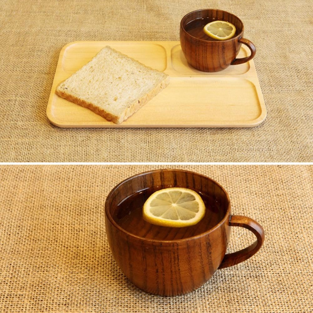 260ml-Natural-Jujube-Wooden-Bar-Cups-Mugs-With-Handgrip-Coffee-Tea-Milk-Travel-Wine-Beer-Mugs (4)