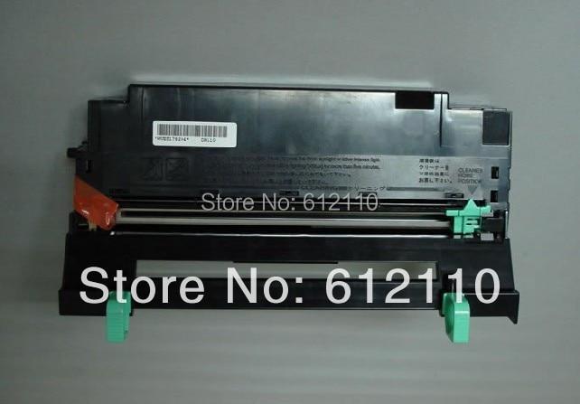 New Original Kyocera DRUM UNIT for:FS-1300D 1120D 1110 1320D 920 new original kyocera 302hs93040 fuser unit fk 130 e for fs 1300d 1100