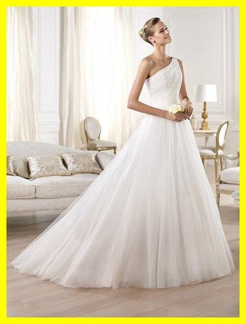 Cowgirl Wedding Dresses Guest Uk A Short Designer One Shoulder ...