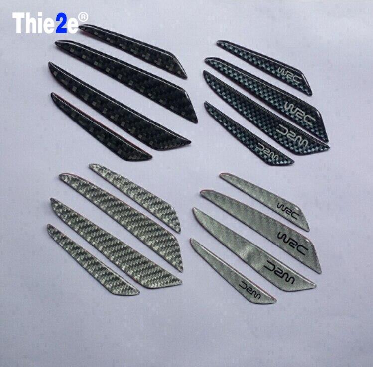 TRW jar958 Axial articulaires Rod