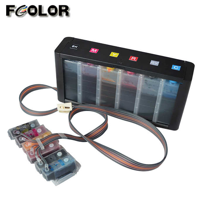 Detail Feedback Questions about Inkjet PVC ID Card Printer