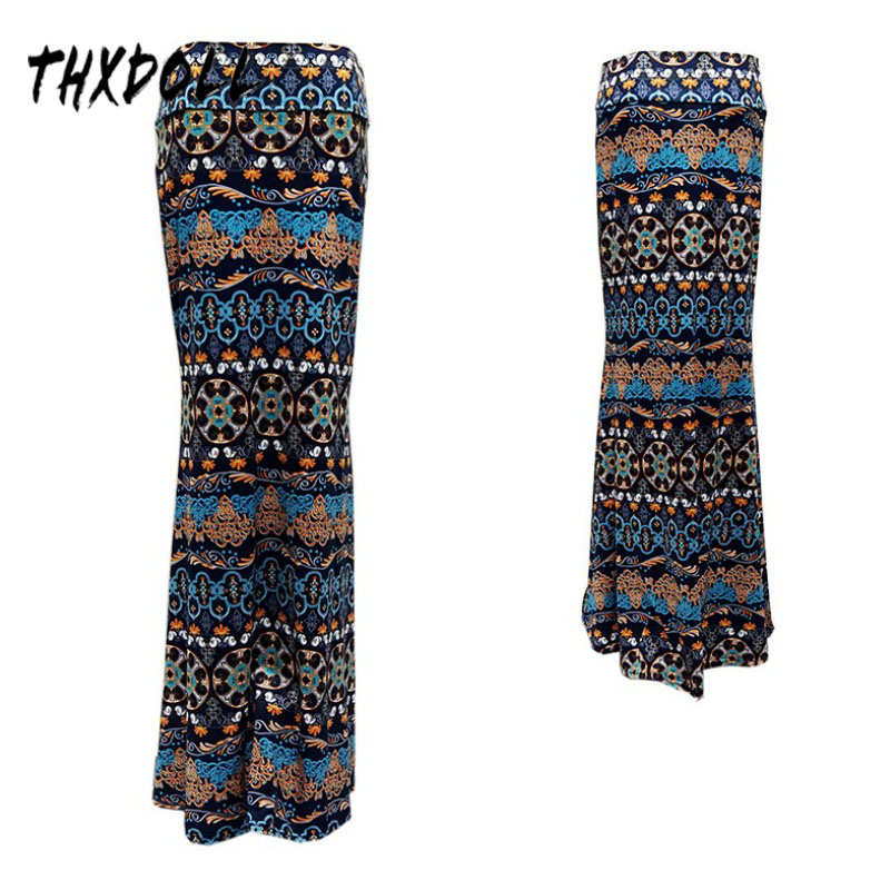 THX018-stripe (6)