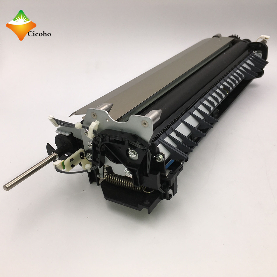 059K 45987 ROLLER ASSY - 2ND Original new 2nd BTR ASSY For Xerox Docucolor 240 250 242 252 260 transfer roller assembly DC240 ar350 2nd transfer screw nsrw 0033fczz ar351 355 3512 3511 3501