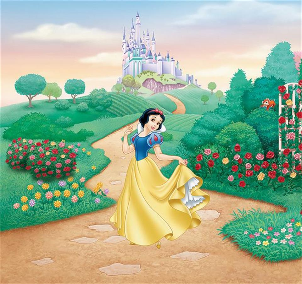 Snow White Castle Pictures To Pin On Pinterest Pinsdaddy