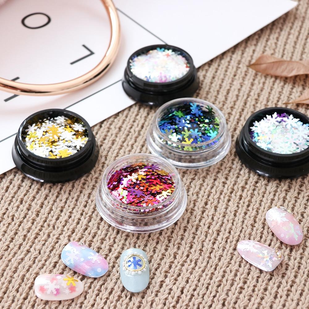 nail sequins (4)