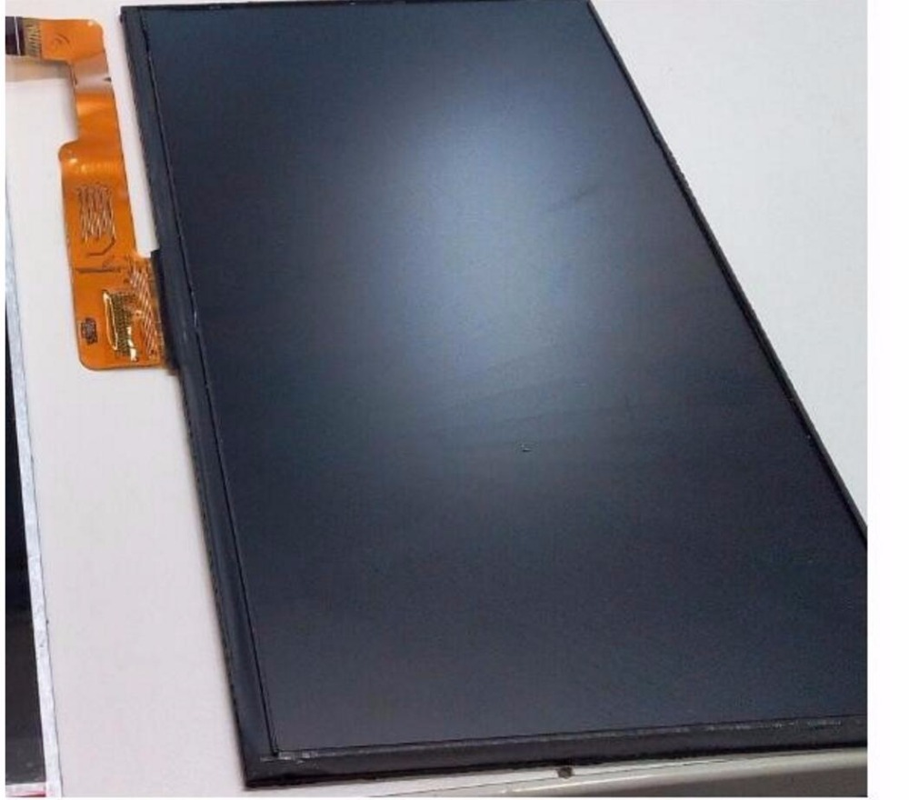 Lcd Easy home lcd display screen replacement repair panel fix part Tablet  цены